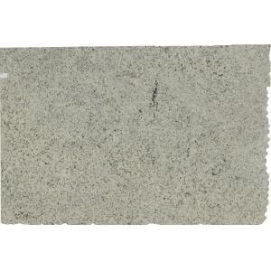 Image for Granite 21969: White Dallas