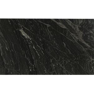 Image for Granite 21973: Black Forest