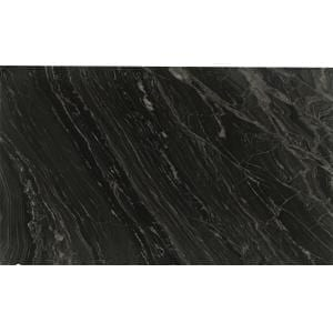 Image for Granite 21974: Black Forest