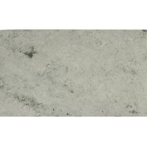 Image for Granite 22004: Colonial white
