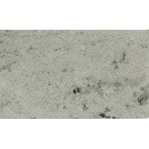 Image for Granite 22005: Colonial white