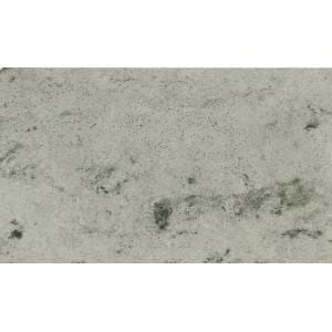 Image for Granite 22020: Colonial white