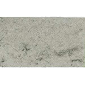 Image for Granite 22021: Colonial white