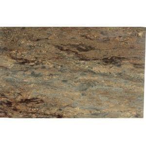 Image for Granite 22022: Crema Bordeaux
