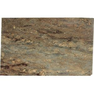 Image for Granite 22024: Crema Bordeaux