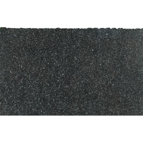 Image for Granite 22026: Blue Pearl