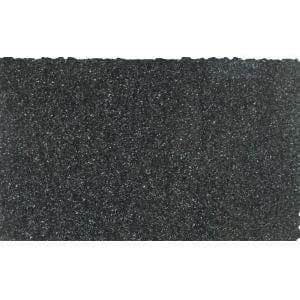 Image for Granite 22027: Blue Pearl