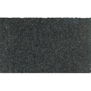 Image for Granite 22029: Blue Pearl