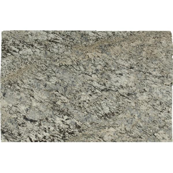 Image for Granite 22244: Blue Flower