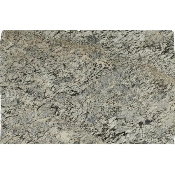 Image for Granite 22248: Blue Flower