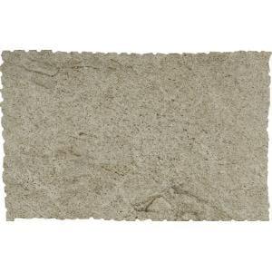 Image for Granite 22293: Giallo Ornamental