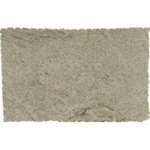 Image for Granite 22294: Giallo Ornamental