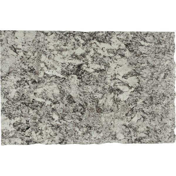 Image for Granite 22305: White Supreme