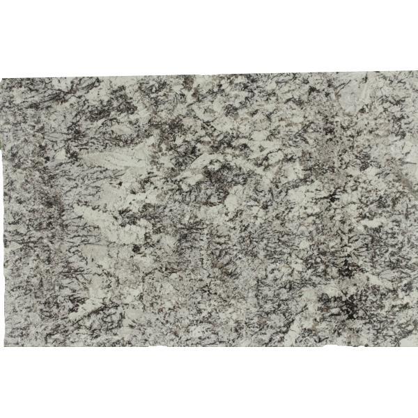 Image for Granite 22307: White Supreme