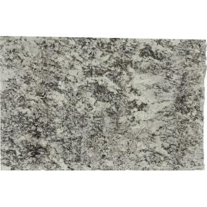 Image for Granite 22310: White Supreme