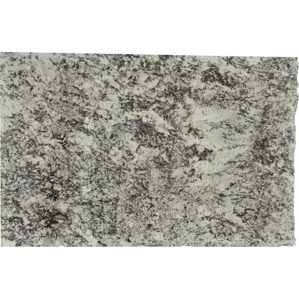 Image for Granite 22310: White Supreme