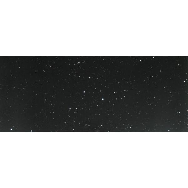 Image for Cambria 22322-1: Menai