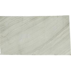 Image for Marble 22326: White Lagoon