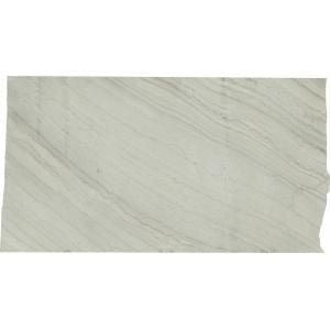Image for Marble 22329: White Lagoon