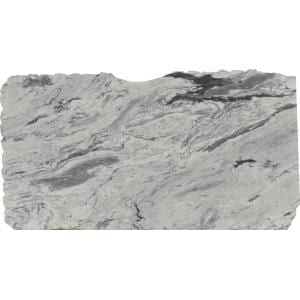 Image for Granite 22335: Georgia Marble