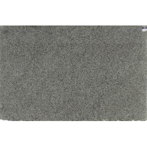 Image for Granite 22364: Caledonia
