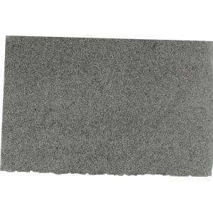 Image for Granite 22410: Caledonia