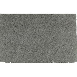Image for Granite 22412: Caledonia