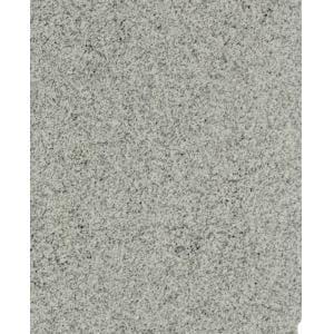 Image for Granite 22414-1: Luna Pearl