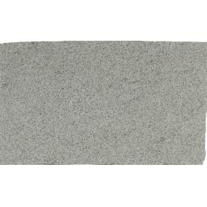 Image for Granite 22416: Luna Pearl