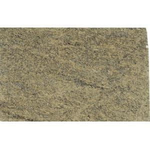 Image for Granite 22418: Santa Cecilia