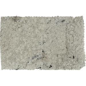 Image for Granite 22420: White Galaxy