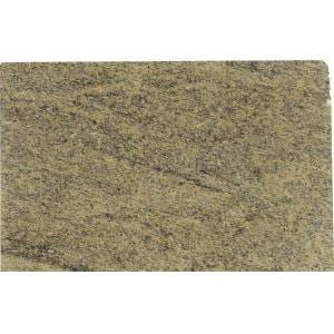 Image for Granite 22423: Santa Cecilia