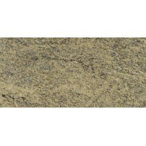 Image for Granite 22419-1: Santa Cecilia