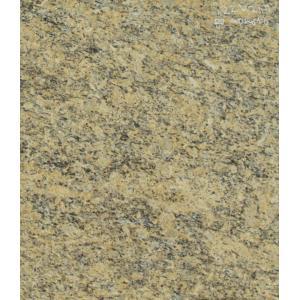Image for Granite 22421-1-1: Santa Cecilia