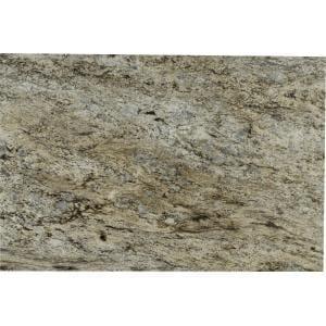 Image for Granite 22684: Blue Dunes