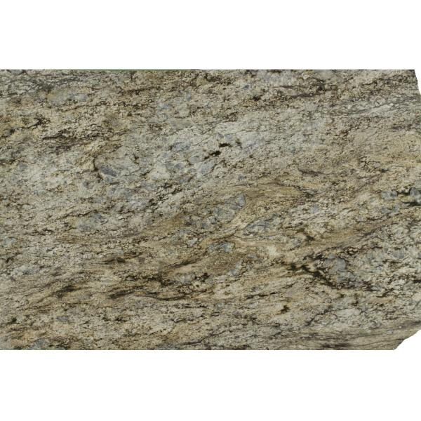 Image for Granite 22685: Blue Dunes