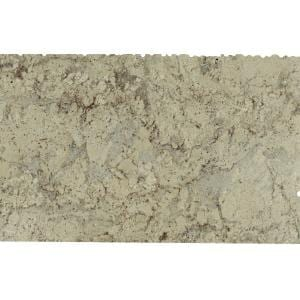 Image for Granite 22688: Sienna Beige