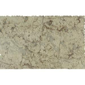 Image for Granite 22689: Sienna Beige
