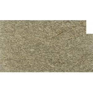 Image for Granite 22740-1: Venetian Ice