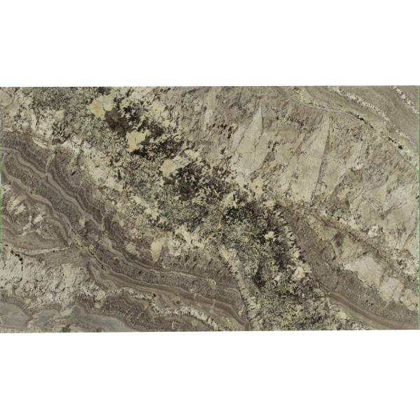 Image for Granite 22749: Cascade Bordeaux