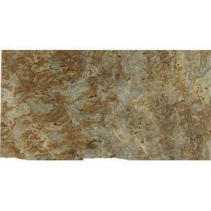 Image for Granite 22754: Jaguar