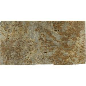 Image for Granite 22760: Jaguar