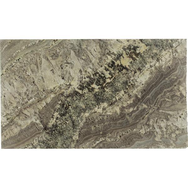 Image for Granite 22762: Cascade Bordeaux