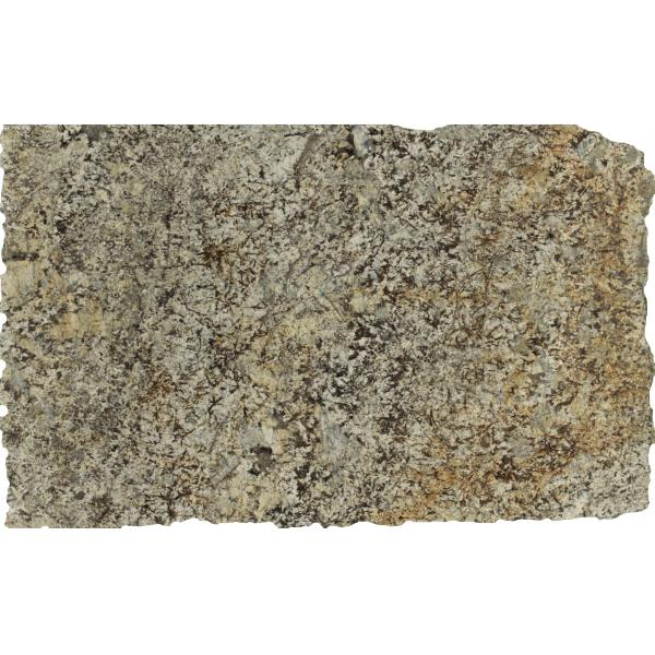Image for Granite 22838: Sunset Blue