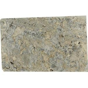 Image for Granite 22839: Persian Cream