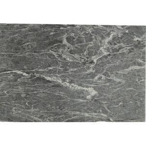 Image for Granite 22850: Mar Del Plata