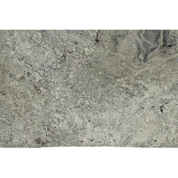 Image for Granite 22851: Andino White