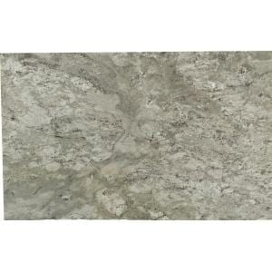 Image for Granite 22853: Taupe White