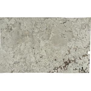 Image for Granite 22855: Zurich White