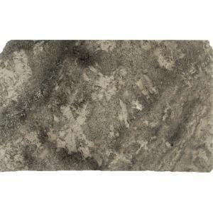 Image for Granite 22856: Ganashe